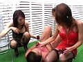 (104shed38)[SHED-038] Shemale Reverse Anal Fuck Scene 3 Download 1