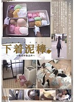 The Underwear Thief 7 ~ 5 Crime Scenes ~ 下載
