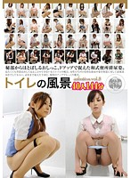 Toilet View Selection vol. 8 Download
