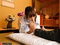 She Always Looks Up From Below - Totally Submissive Town Beauty's Sex Services Shizuku Memori preview-2
