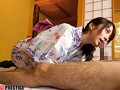 She Always Looks Up From Below - Totally Submissive Town Beauty's Sex Services Shizuku Memori preview-3