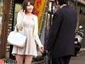 Shunka Ayami 's Reverse Pick Up Escalates Into Absurdity preview-2
