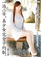 Reserve A Beautiful Girl For The Night. Chapter Two ~The Case Of Rina Ueno~ Download