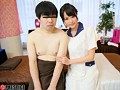 Ai Yuzuki Fabulously Turns Boys Into Men preview-3