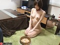 Property With A Perverted Pet. A Rental Property With Airi Suzumura Property File. 01 preview-3
