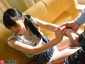 Intimacy With A Pure Uniformed Beauty Kazusa Yatabe preview-4