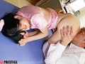 Yuma Koda's Let's Cum Together In Cute Costumes! preview-10