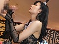 Yuma Koda's Let's Cum Together In Cute Costumes! preview-11