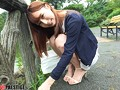 My Kaede Fuyutsuki,That Loves Only Me preview-2