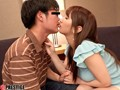 Exquisite Cherry Popping By Mion Sonoda 9 preview-3
