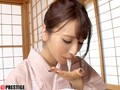 She's Absolutely Looking Down On You An Erotic Knockout With Hospitable Tits Mion Sonoda 11 preview-4