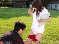 Airi Suzumura Lucky Slut 1 All The Most Erotic Things You Can Imagine Are Actually Happening!! preview-7