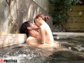A Private Hot Springs Bath With A Beautiful Girl, And Thick And Rich Sex 03 Maria Aine preview-8