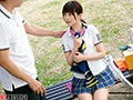 Sports Cosplay Sweaty SEX in 4 Rounds! The Athletic Nozomi Arimura, act. 14: Sportswear Fetishism & Passionate, Orgasmic Sex preview-4