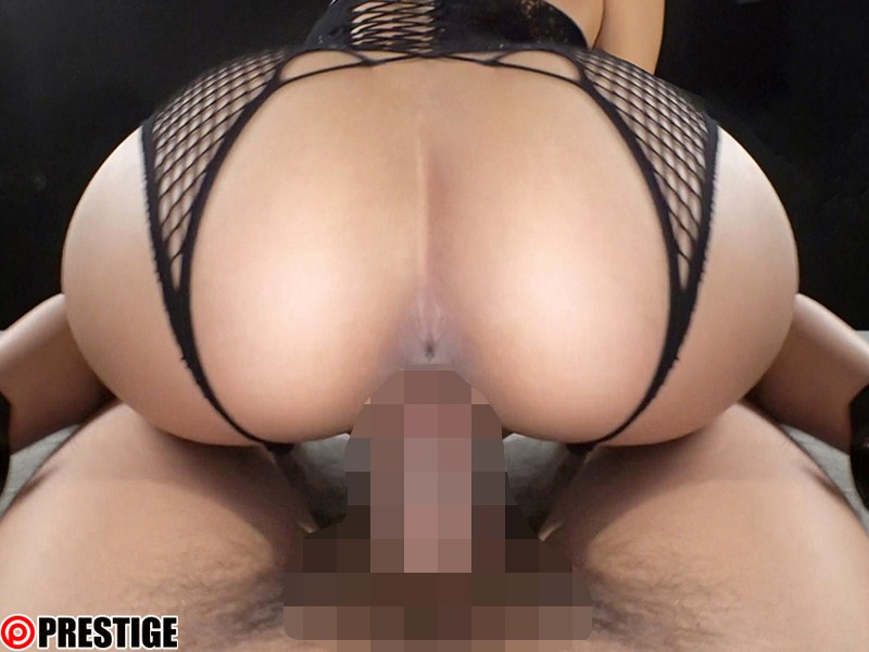ABP-833 Divine Ecstasy Totally Tied Up Forced Orgasms