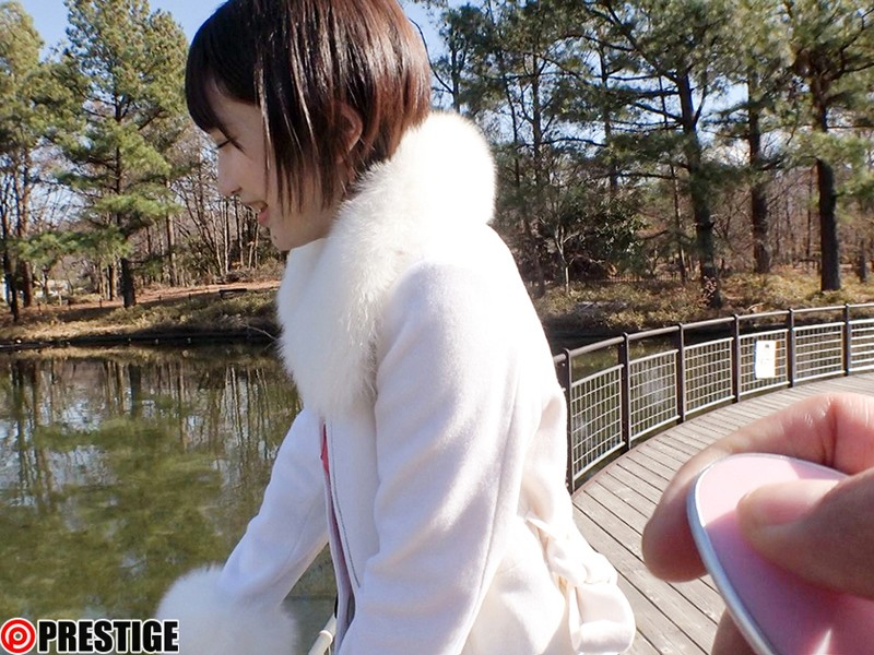 ABP-861 Rich And Deep Sex With A Beautiful Girl At A Private, Reserved Hot Springs Bath 08 A Private One-Night Vacation With Shiho Fujie, The Number One Adult Video Actress Fans Want As Their Lover