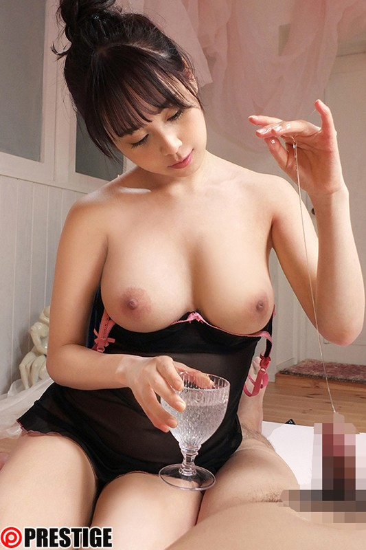 ABP-946 Newest Beauty Salon Addict Offered By Minamo Nagase 48 – We Meet All Our Customers' Desires And Provide The Ultimate Refreshing Experience With Our Tight Pussies!!