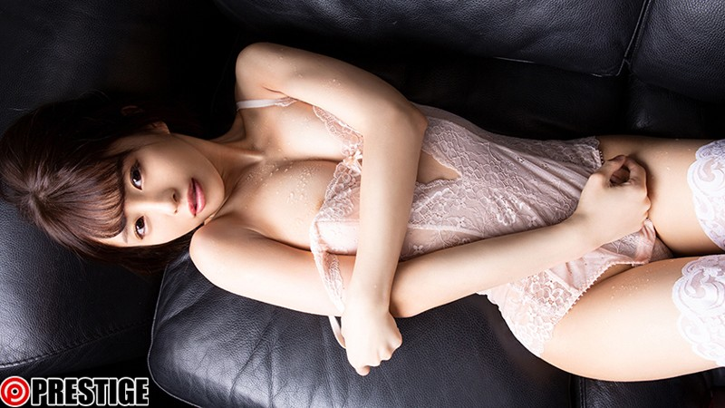 ABP-947 Let's Help Release Our Sexual Tension Together! Deep Sensual Sex 01 The Limits Of Lust 24 Liaisons 24 Ejaculations Oto Sakino