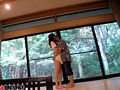 Two Days and One Night at a Hotel with Unbelievably Beautiful Mikuru Hirase preview-4