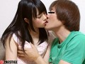 New We Lend Out Amateur Girls. vol. 37 preview-6