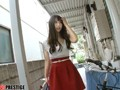 Renting New Beautiful Women ACT.77 Ao Akagi (AV Actress), Age 24 preview-2