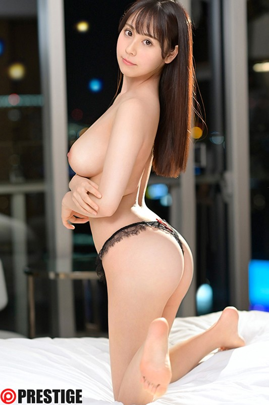 CHN-171 Renting New Beautiful Women 89 Minamo Nagase (An Adult Video Actress, And Former Idol) 20 Years Old