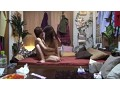 The Most Vulgar Videos The 16th Girl preview-13
