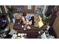 The Most Vulgar Videos 24th Girl preview-18