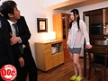 Forced Coercion Continuous Torture & Rape Mio Kitagawa preview-7