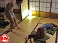 Married Woman Raped by 3 Men on the Same Day Hikari Kasumi preview-5