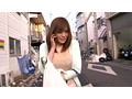 Downfall of a Married Woman My Suddenly Changed Neighbor Fucked Me Reika Hoshimi preview-12