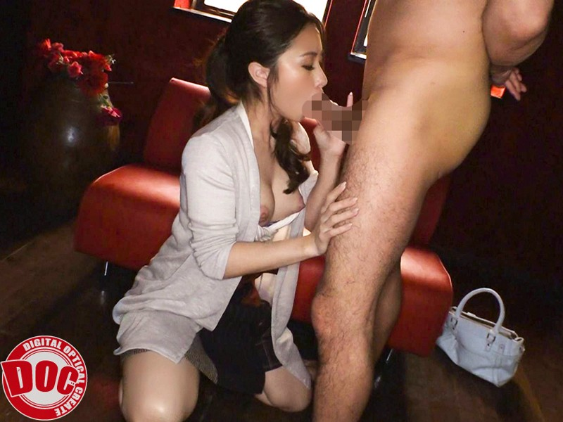 DKN-007 We Recorded Every Moment With This Half-Portugese Exchange Student, Until The Moment She Performs In This Adult Video Once Her Switch Gets Flipped, She'll Start Rolling Her Tongue Into Your Mouth With Ultra Passionate Kisses Isabela 20 Years Old
