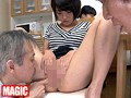 Loose Morals! Sleep,Eat And Fuck!! The Family Who Thinks Sex Is No Big Deal preview-9