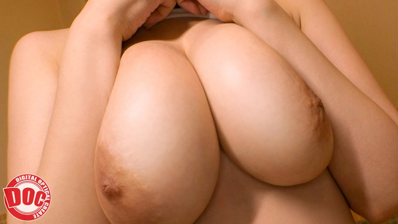 DOCP-255 Plump Goddess-Tits Harem, Total Busts of 227cm; Breasts of the Goddesses! (Divine Titties) Convenience Store Explosion