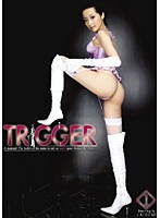 Trigger 1 Download