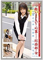 Working Woman vol. 19 Download