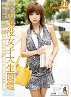 Can College vol. 29 下載