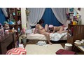 The Ultimate Bad Girl Dorm The 2nd Lesbian Couple preview-16