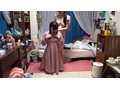 The Ultimate Bad Girl Dorm The 2nd Lesbian Couple preview-2