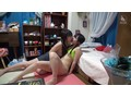 The Ultimate Bad Girl Dorm The 2nd Lesbian Couple preview-6