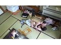 The Ultimate Bad Boy Hot Springs Resort A Private Bath 8 Couples preview-6