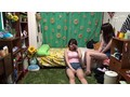 The Ultimate Crude Girls Dorm 4 Lesbian Couples preview-1