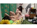 The Ultimate Crude Girls Dorm 4 Lesbian Couples preview-19