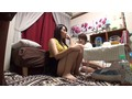 The Ultimate Rude And Crude Girls Dorm The 7th Lesbian Couple preview-1