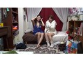 The Ultimate Rude And Crude Girls Dorm The 7th Lesbian Couple preview-11