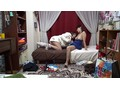 The Ultimate Rude And Crude Girls Dorm The 7th Lesbian Couple preview-14