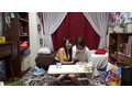 The Ultimate Rude And Crude Girls Dorm The 7th Lesbian Couple preview-2