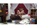 The Ultimate Rude And Crude Girls Dorm The 7th Lesbian Couple preview-20