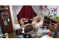 The Ultimate Rude And Crude Girls Dorm The 7th Lesbian Couple preview-4