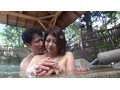 The Ultimate Lewd And Crude Hot Springs Resort The 19th Private Bath Couple preview-6